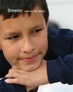DreamsListentoOurStories thumbnail2