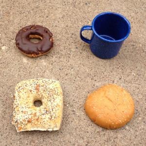 donuts.2 copy